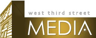 West Third Street Media